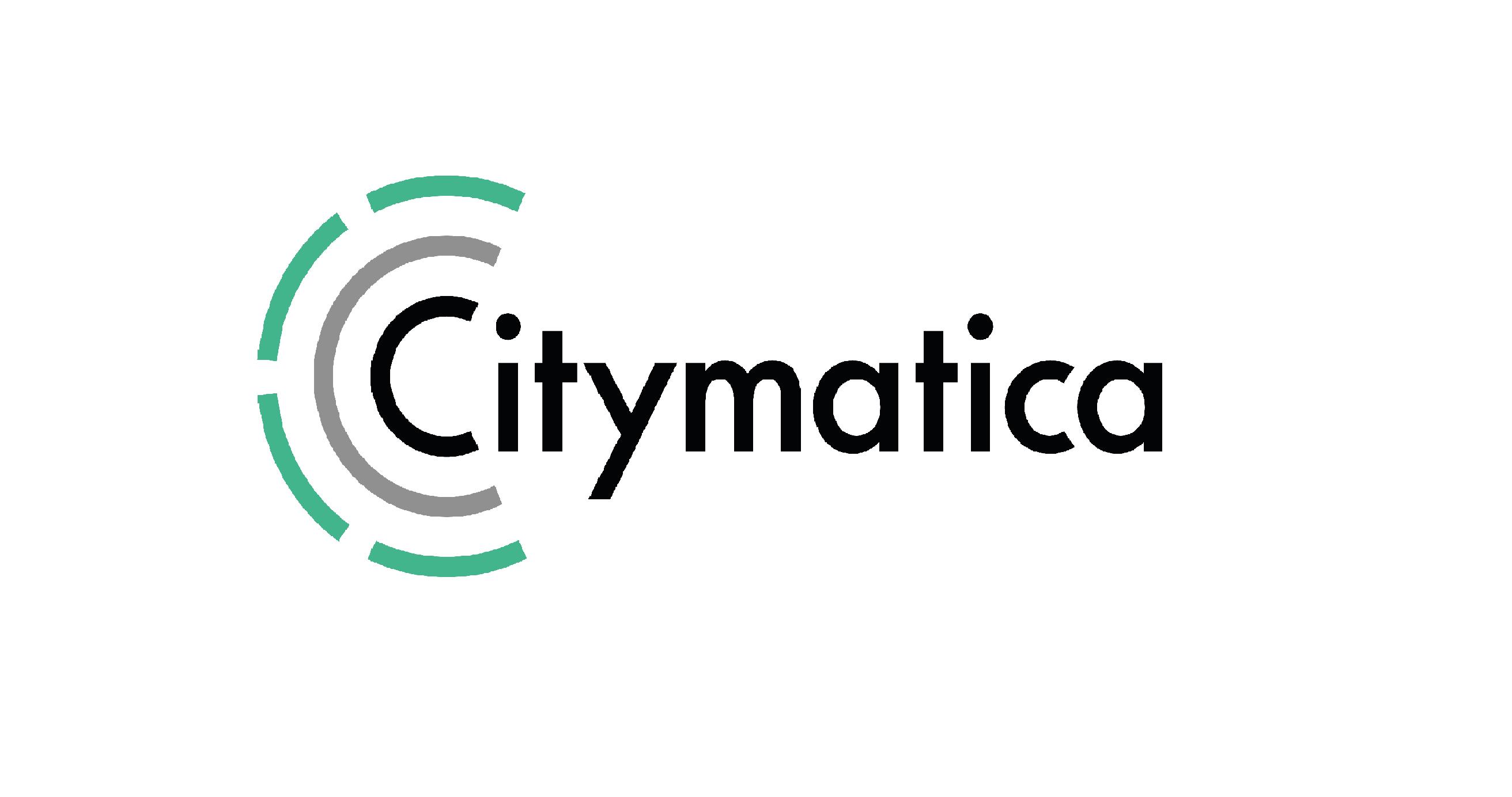 Citymatica