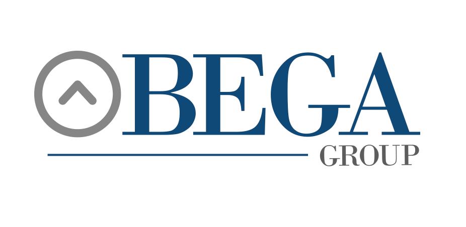 Bega Group