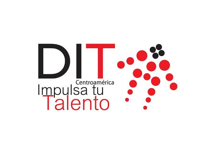 Trabajos en Desarrollo Internacional de Talento