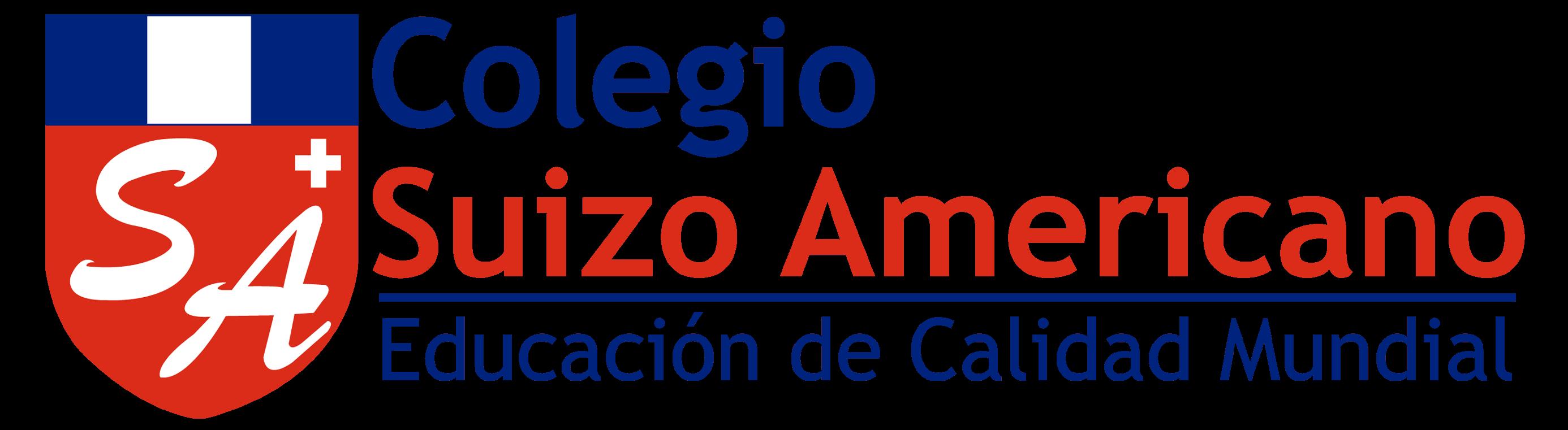 Colegio Suizo Americano, S. A.