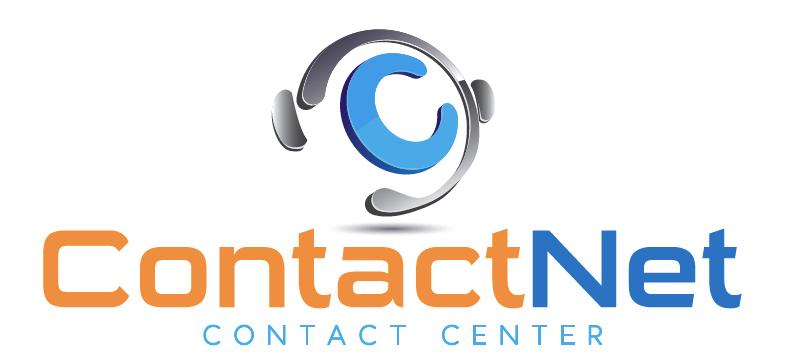 ContactNet