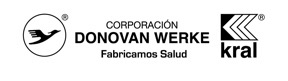 Corporación Donovan Werke