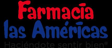 Farmacia las Ámericas
