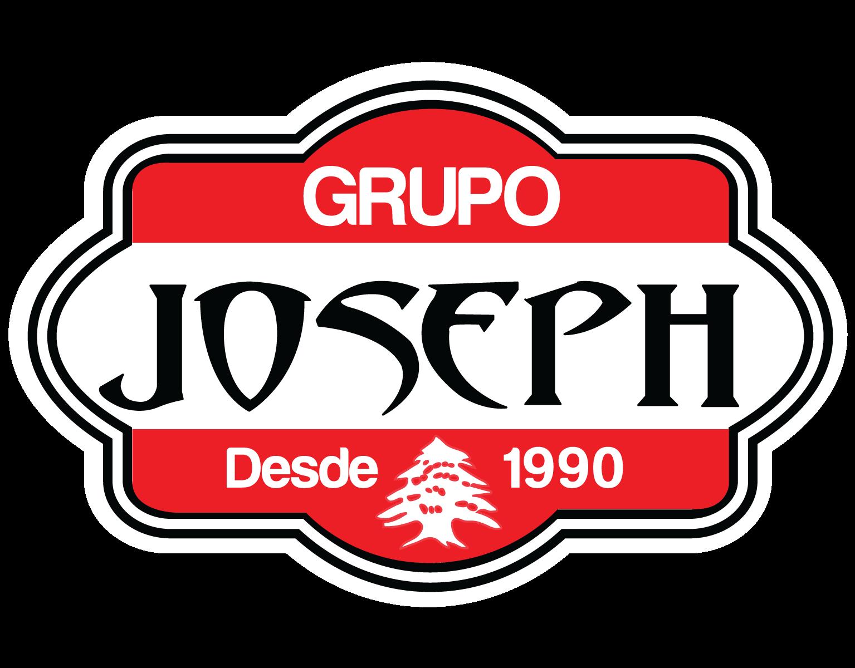Pan Arabe JOSEPH