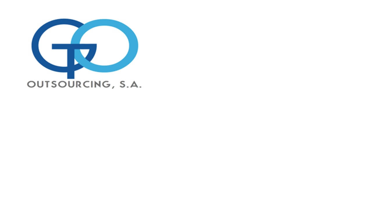GT OUTSOURCING S.A
