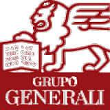 Aseguradora General, S.A.