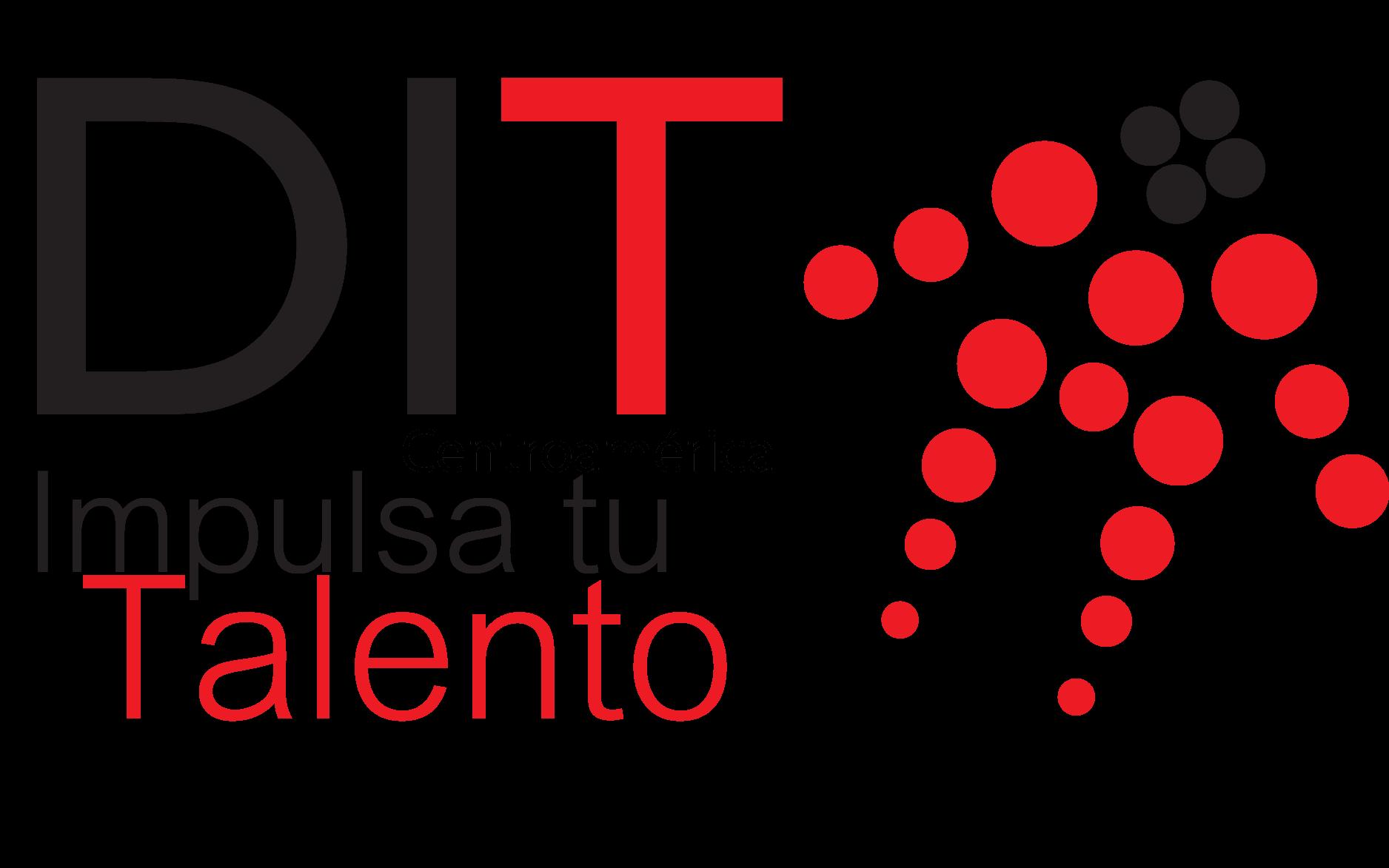 Desarrollo Internacional de Talento