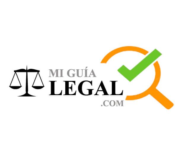 Mi Guia Legal