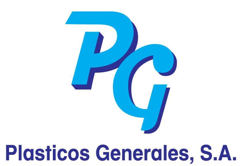 Plasticos Generales