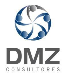 DMZ Consultores