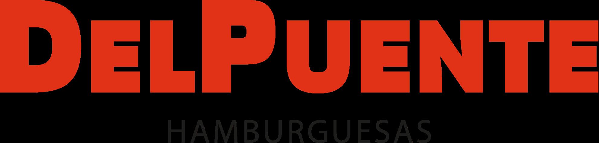 Hamburguesas Del Puente