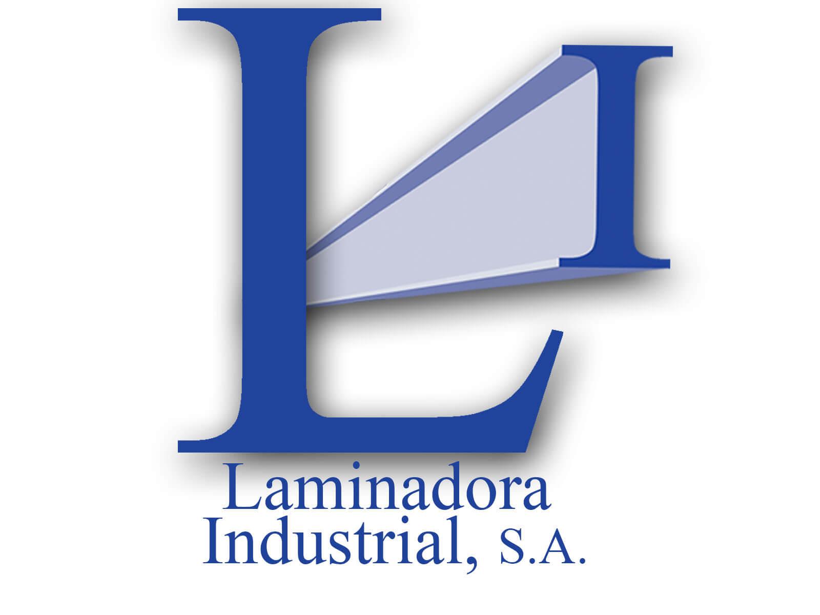 Laminadora Industrial