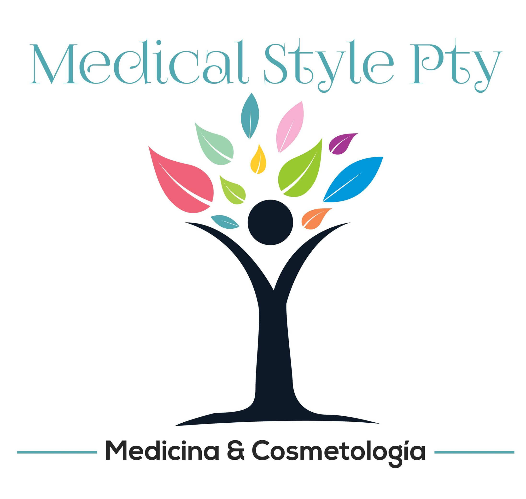 Medical Style Pty