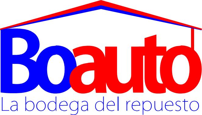 BOAUTO