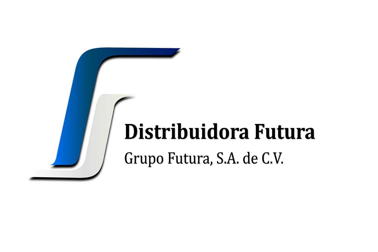 GRUPO FUTURA, S.A. DE C.V.
