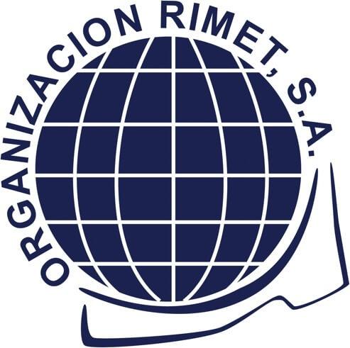 Organización Rimet, S.A.