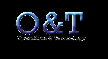 O&T OUTSOURCING  SA DE CV