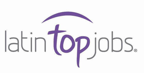 Latin Top Jobs