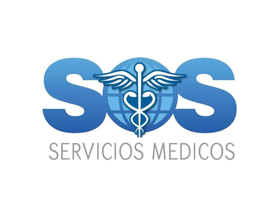 SOS SERVICIOS MEDICOS