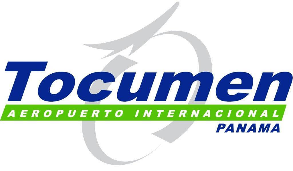 Aeropuerto Internacional de Tocumen, S.A