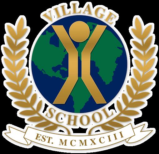 Colegio Village