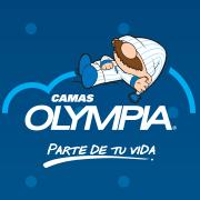 Trabajos en Camas Olympia