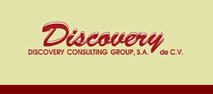 Discovery Consulting Group