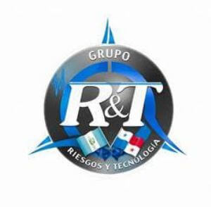 Grupo R&T