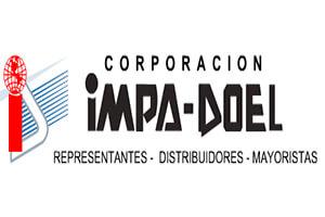 Corporacion Impa-Doel S.A
