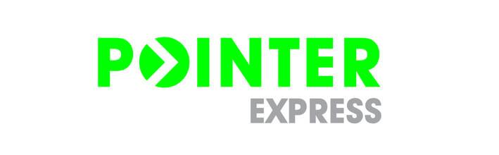 pointer express