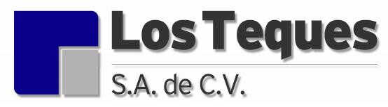 La Bodega Italiana, El Arriero, Coma Pronto, La Nueva Victoria, Pollo Campeón
