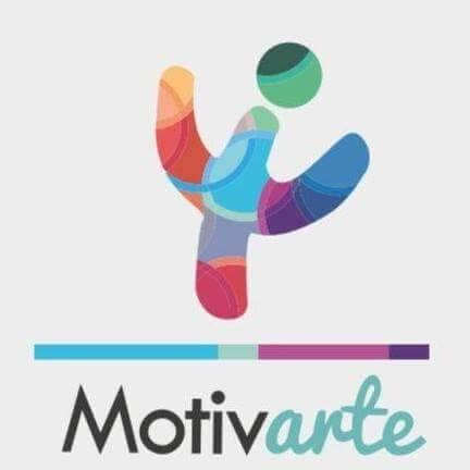 MotivArte