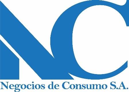 Negocios de Consumo, S.A.