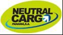 NEUTRAL CARGO (GUATEMALA)