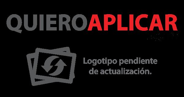 Nestle Centroamerica