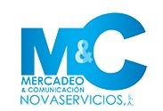 Mercadeoycomunicaciones