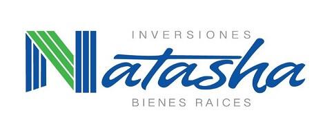 Inversiones Natasha