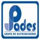 Pades