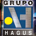 Grupo Hagus