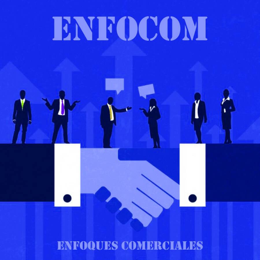 ENFOCOM