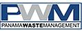 Panama Waste Management