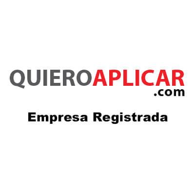 Trabajos en Disagro de Guatemala, S.A.