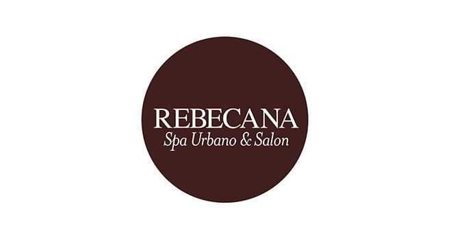 Rebecana Spa