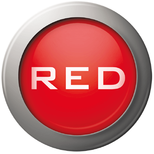 RED INTELFON