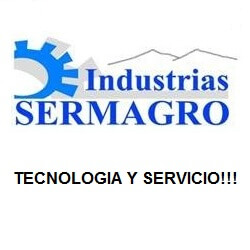 Industrias Sermagro