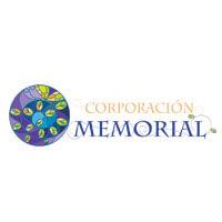 CORPORACION MEMORIAL