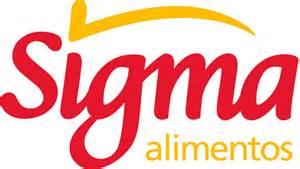 Sigma Alimentos Guatemala, S.A.