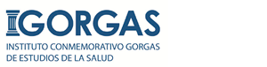 INSTITUTO CONMEMORATIVO GORGAS Y ESTUDIOS DE LA SALUD  (ICGES)