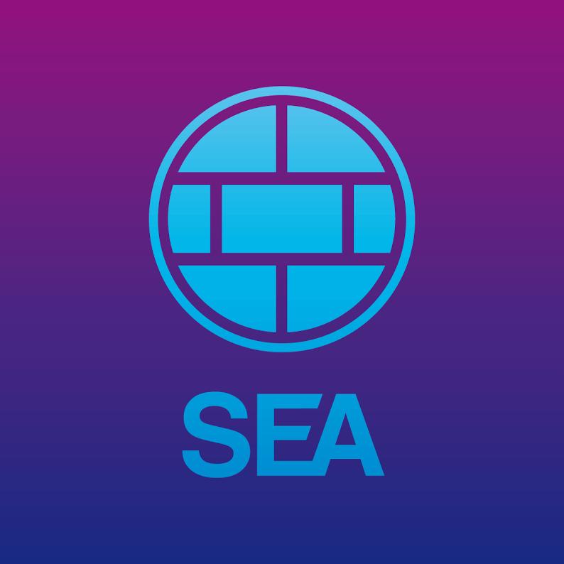 Sea Confiable