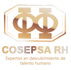 COSEPSA RH